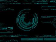 cyber_interface_by_chembletek-d32b0cr