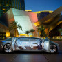 09-Mercedes-Benz-F-015-Luxury-in-Motion-660x602